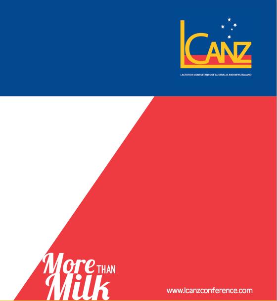 LCANZ web image